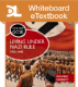 OCR GCSE History SHP: Living under Nazi Rule 1933-1945 7 [L] Whiteboard ...[1 year subscription]